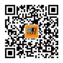 微信图片_20170510105746.png