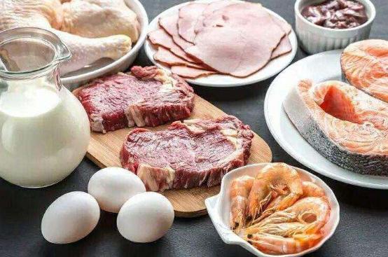 糖尿病患者宜吃什么食物